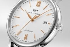1649295.transform.buying-options_watch_1000