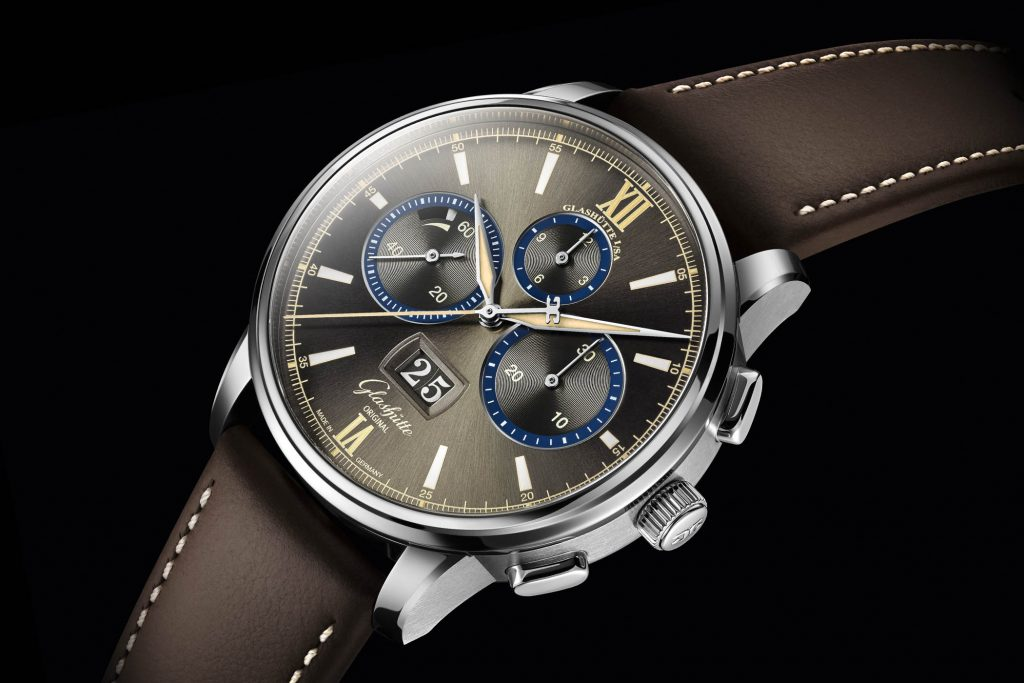 Questa immagine ha l'attributo alt vuoto; il nome del file è Glashutte-Original-Senator-Chronograph-The-Capital-Edition-3-1024x683.jpg