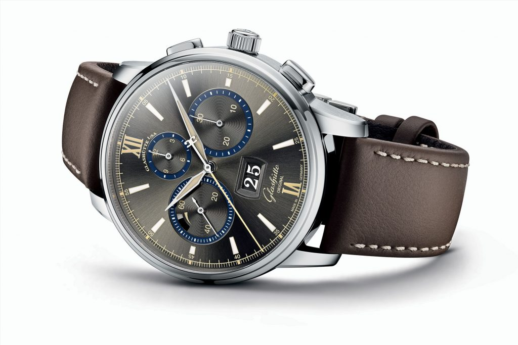 Questa immagine ha l'attributo alt vuoto; il nome del file è Glashutte-Original-Senator-Chronograph-The-Capital-Edition-8-1024x683.jpg