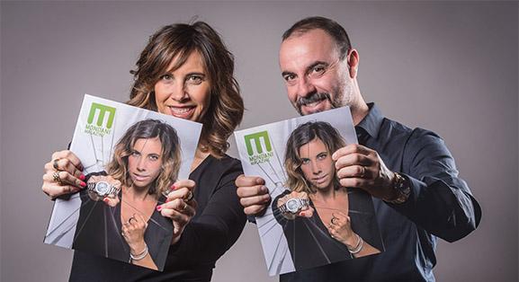 Questa immagine ha l'attributo alt vuoto; il nome del file è giorgia-daniele-launch-mondani-magazine-launch.jpg