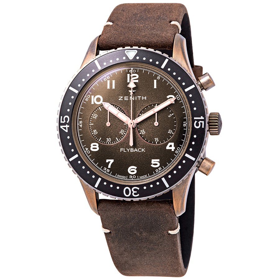 Questa immagine ha l'attributo alt vuoto; il nome del file è zenith-pilot-cronometro-tipo-cp-2-flyback-chronograph-automatic-bronze-grained-dial-mens-watch-29.2240.405-18.c801.jpg