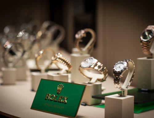 """""""Febbre da Rolex"""": Il punto della situazione sul mercato attuale e qualche consiglio per investire"""
