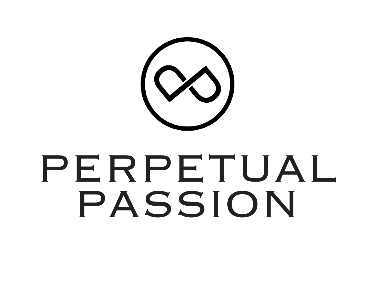 Perpetual Passion