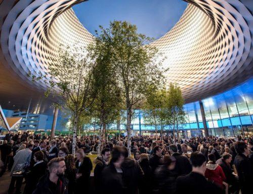 News Il gruppo Dolce & Gabbana debutta a Baselworld