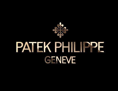 Breaking News Patek Philippe autorizza le vendite online