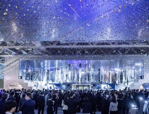 News BASELWORLD & COVID-19: EXCEPTIONAL MEASURES IN SUPPORT OF EXHIBITORS