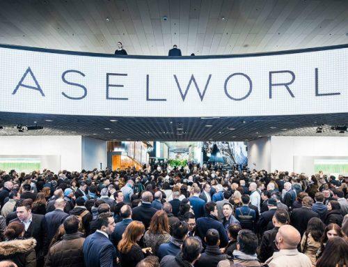Breaking News Rolex, Patek, Tudor, Chopard e Chanel annunciano il loro ritiro da Baselworld 2021