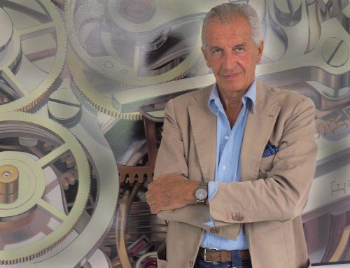 WatchTalks con John Goldberger | Il collezionismo e l'orologeria visti da uno dei più importanti collezionisti al mondo
