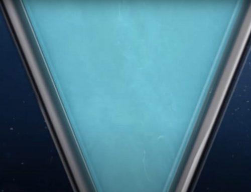 Breaking news| ROLEX svelerà i suoi nuovi orologi e il nuovo Submariner (?) il 1° Settembre