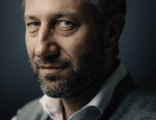 WatchTalks con Aurel Bacs | A tu per tu con l'uomo che ha rivoluzionato il mercato dell'orologeria